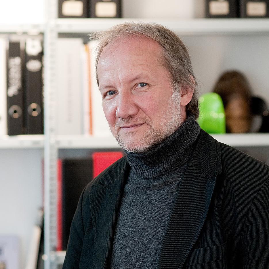 Grundmann wiedemann team - Innenarchitekt kassel ...