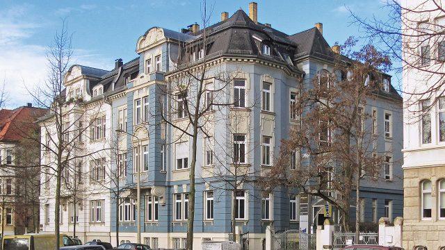 Leipzig 016_edited_00-30