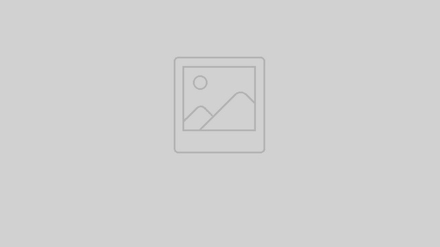 platzhalter-640x360