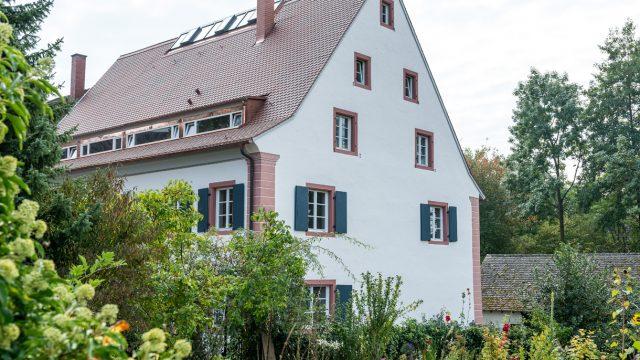 WEB-Mühle_2017-09-27-DSC_4025-00-10-hcpy