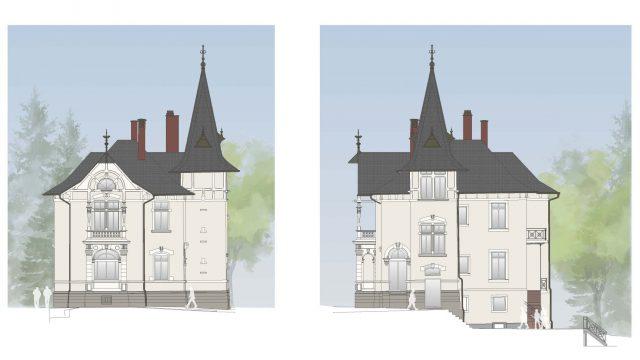 1_pdfsam_Farbentwürfe Fassade geändert-1